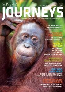 Journeys-1-World_cover